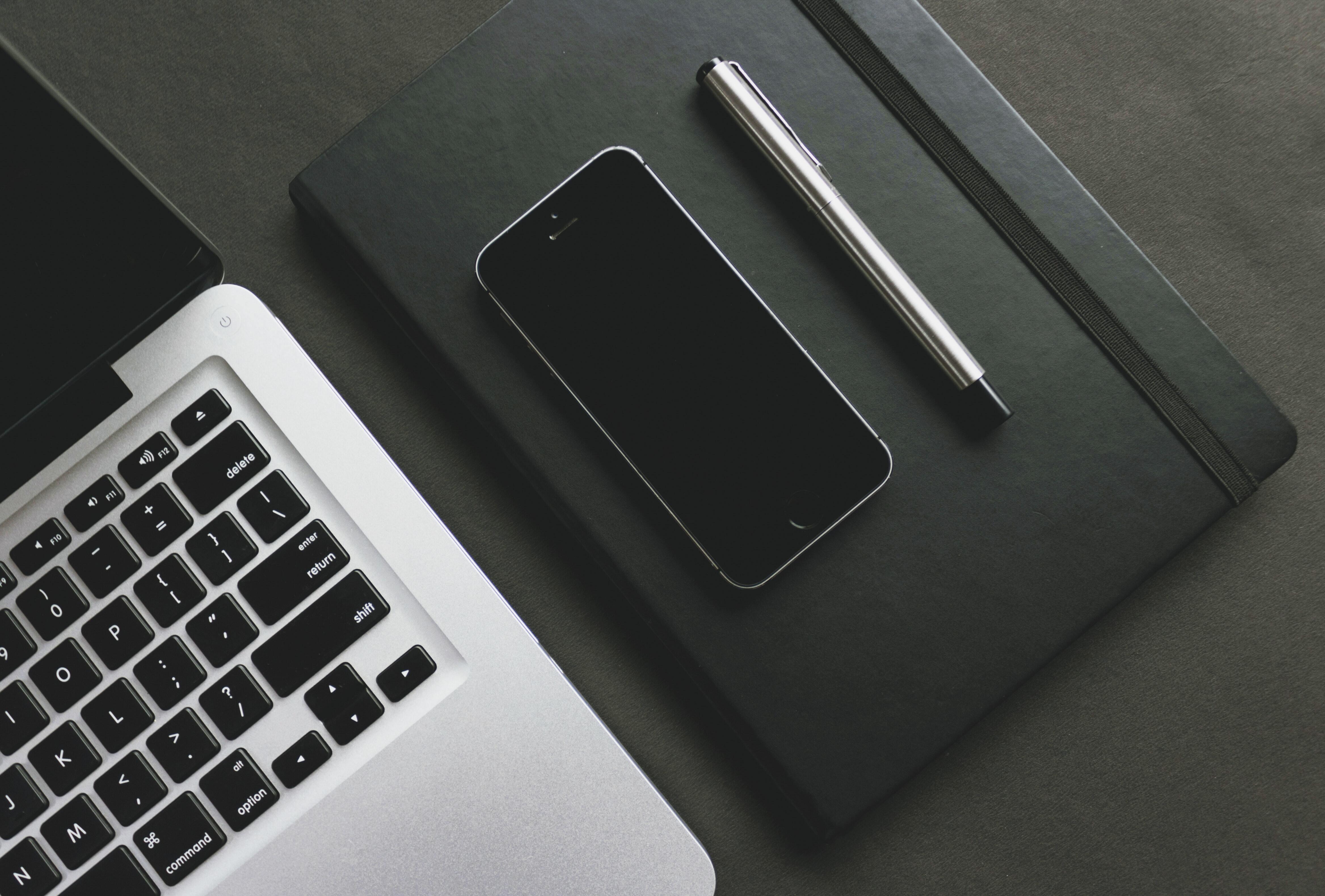 Diary management image